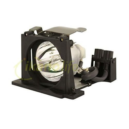 OPTOMAOEM副廠投影機燈泡BL-FS200A/SP.80V01.001 / 適用機型ACER PD112P
