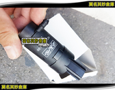 莫名其妙倉庫【MP158 噴水頭馬達】原廠 08-14年 汽柴 雨刷噴水馬達 含泵 Mondeo MK4
