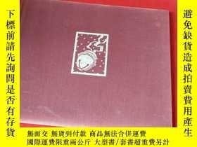 二手書博民逛書店THE罕見POLAR EXPRESS【無護封】Y179070 h