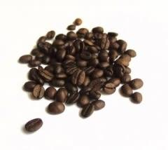 現烘咖啡豆-日曬耶加雪夫G1(1磅),NT$480,免運費.