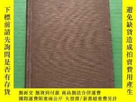 二手書博民逛書店ACTUAL罕見BUSINESS ENGLISH(見圖)32開精