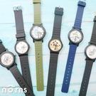 【日貨Sunflame手錶 WD-H02橡膠系列】Norns 迪士尼 J-AXIS日本正版米奇奇奇蒂蒂三眼怪毛怪腕錶