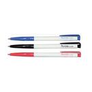 筆樂 Penrote PA061-B 6506(B)自動原子筆-50支入 / 盒