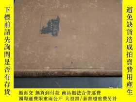 二手書博民逛書店HOUSE罕見OF THE MONTH BOOK OF SMAL