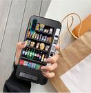 [A50 軟殼] 三星 Samsung Galaxy A30s A70 SM-A307 A505GZ A7050 手機殼 外殼 自動販賣機