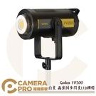 ◎相機專家◎ Godox 神牛 FV200 高速同步閃光LED棚燈 白光 2.4G無線 保榮卡口 持續燈 閃光燈 公司貨