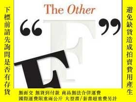 二手書博民逛書店The罕見Other F Word: How Smart Leaders, Teams, and Entr
