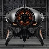 台灣現貨 當天寄出 Yeezen音響 物種入侵Inva-X大功率超響重低音炮 機器 音箱 高音質