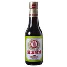 金蘭薄鹽醬油(非基因改造黃豆)500ml...
