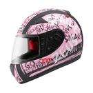 【東門城】ZEUS ZS2000C F60 (消光黑粉) 全罩式安全帽 小帽體