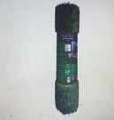 [COSCO代購] C125514 ARTIFICIAL GRASS 1X2M 人造草皮 長200 寬100 高4公分