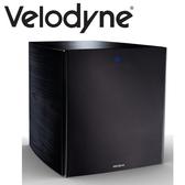 Velodyne 美國威力登 Digital Drive PLUS 12 主動式12吋超低音喇叭(免運)