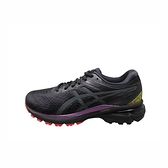 Asics Gt-2000 8 Lite-show [1012A963-001] 女鞋 運動 慢跑 健身 避震 透氣 黑