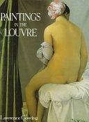二手書博民逛書店 《Paintings in the Louvre》 R2Y ISBN:1556700075│Harry N. Abrams