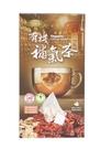 【里仁】有機補氣茶6g*15包/盒