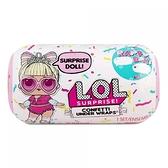 《 LOL Surprise 》LOL驚喜派對寶貝膠囊 / JOYBUS玩具百貨
