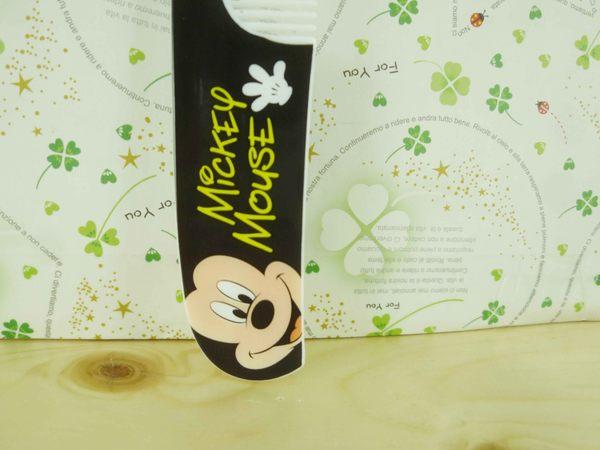 【震撼精品百貨】Micky Mouse_米奇/米妮 ~梳子-黑米奇