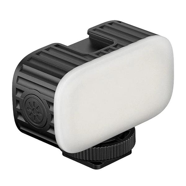 【聖影數位】Ulanzi 優籃子 VL15 RGB 超級迷你補光燈