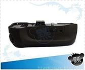 黑熊館 Pentax 專業級 D-BG2 垂直手把 DBG2 垂直電池把手 K-10D K-20D K10D K20D 長時間攝影