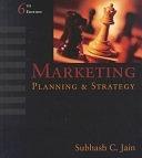 二手書博民逛書店 《Marketing Planning & Strategy》 R2Y ISBN:0324014805│South-Western Pub
