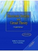 二手書博民逛書店《Electronic Devices: Circuit The