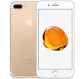 Apple iPhone7 Plus / Apple iPhone 7 Plus / i7p i7+ 32G 5.5吋 / 贈玻璃貼+原廠傳輸線 / 24期【香檳金】