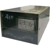 電子式交流穩壓器 ND-500B 220V