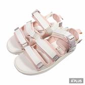 New Balance 女 750 涼鞋 - SDL750SC