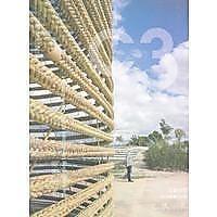 簡體書-十日到貨 R3YY【辦公室景觀(景觀與建築設計系列)】 9787568501347 大連理工大學出版社