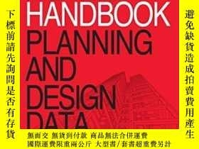 二手書博民逛書店Metric罕見HandbookY255562 David Littlefield Routledge 出版