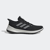 Adidas SenseBounce   W [G27384] 女鞋 慢跑 運動 避震 透氣 舒適 健身 愛迪達 黑灰