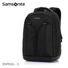 特價 Samsonite 新秀麗 ENPRIAL-E HK9 15吋筆電後背包.專屬平板層 商務功能性多隔層 可插掛行李