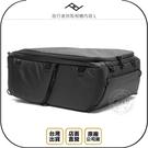 《飛翔無線3C》PEAK DESIGN 旅行者快取相機內袋 L◉台灣公司貨◉單眼收納包◉空拍機攜帶包