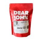 特調綜合豆-約翰列車-1磅