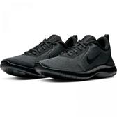 NIKE系列-FLEX EXPERIENCE RN 8 男款灰黑慢跑鞋-NO.AJ5900007