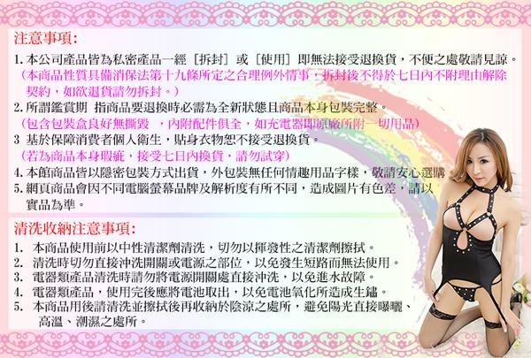 角色扮演 呼喚愛情豹女郎服-彩虹【全面86折390免運】