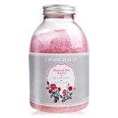 DURANCE朵昂思 玫瑰浴鹽(600g)【美麗購】