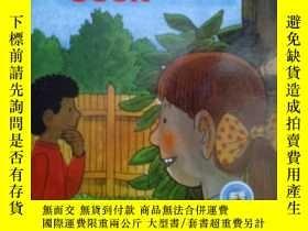 二手書博民逛書店英文原版hide罕見and seekY17584 本書編輯部 本書出版社 出版2012