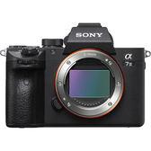 *兆華國際* Sony A7III 單機身 索尼公司貨 A7M3 A7 III 可換鏡頭全片幅相機 含稅免運費