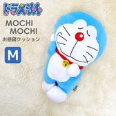 哆啦A夢 軟軟抱枕 日本正版品 doraemon