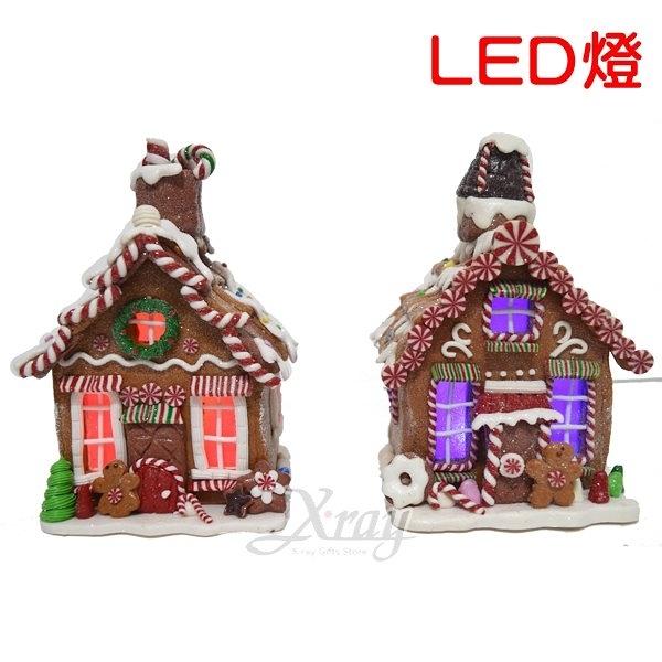 節慶王【X279566】16.5吋聖誕快樂亮燈字牌,LED燈/聖誕擺飾/聖誕造景/聖誕裝飾