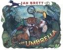 二手書博民逛書店 《The Umbrella》 R2Y ISBN:0399242155│Penguin