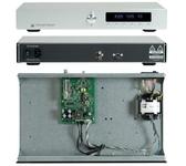 【名展音響】Micromega PA20 前級擴大機 另有PW250/PW400