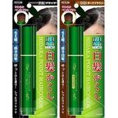 日高昆布 染髮筆 染髮棒 染髮劑日本原裝進口 20g 【Miss.Sugar】【J000449】