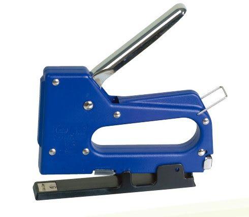 歐菲士 釘槍多功能木工機 新