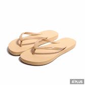 KANGOL 拖鞋 滿版 防水 輕量-6122162431