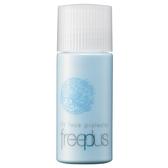 freeplus UV防曬液(臉用) SPF36 PA 30ml 【康是美】