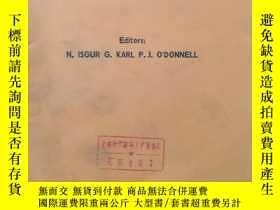 二手書博民逛書店the罕見quark structure of matter(