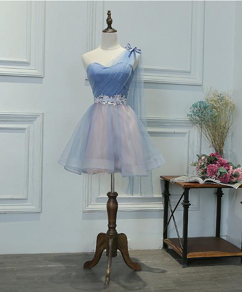(45 Design)    7天到貨 來圖訂做量身訂做 客製化顏色大尺碼訂做訂做  高級訂製禮服 洋裝 服飾10