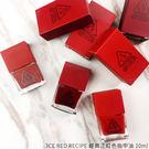 代購 韓國 3CE RED RECIPE...
